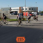 Ride25 London to Paris Cycling Holiday 148
