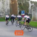 Ride25 London to Paris Cycling Holiday 149
