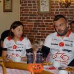 Ride25 London to Paris Cycling Holiday 151