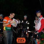 Ride25 London to Paris Cycling Holiday 153