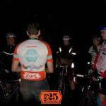 Ride25 London to Paris Cycling Holiday 154