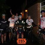 Ride25 London to Paris Cycling Holiday 155