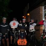 Ride25 London to Paris Cycling Holiday 156