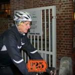 Ride25 London to Paris Cycling Holiday 157