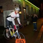 Ride25 London to Paris Cycling Holiday 158