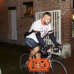 Ride25 London to Paris Cycling Holiday 159