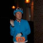 Ride25 London to Paris Cycling Holiday 160
