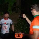 Ride25 London to Paris Cycling Holiday 161