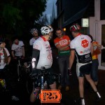 Ride25 London to Paris Cycling Holiday 162