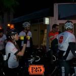 Ride25 London to Paris Cycling Holiday 163