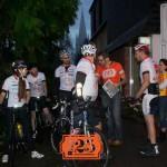 Ride25 London to Paris Cycling Holiday 164