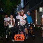 Ride25 London to Paris Cycling Holiday 165
