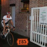 Ride25 London to Paris Cycling Holiday 166