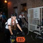 Ride25 London to Paris Cycling Holiday 167
