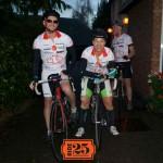 Ride25 London to Paris Cycling Holiday 168