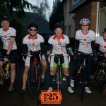 Ride25 London to Paris Cycling Holiday 169