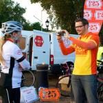 Ride25 London to Paris Cycling Holiday 17