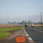 Ride25 London to Paris Cycling Holiday 173