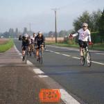 Ride25 London to Paris Cycling Holiday 174