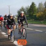 Ride25 London to Paris Cycling Holiday 175