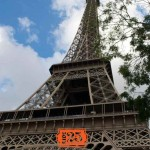 Ride25 London to Paris Cycling Holiday 176