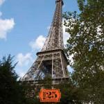 Ride25 London to Paris Cycling Holiday 177