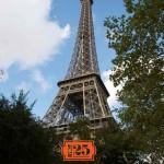 Ride25 London to Paris Cycling Holiday 178