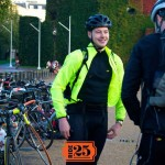 Ride25 London to Paris Cycling Holiday 18