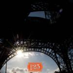 Ride25 London to Paris Cycling Holiday 181