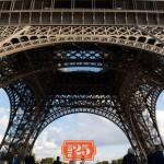 Ride25 London to Paris Cycling Holiday 182