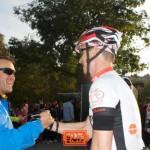 Ride25 London to Paris Cycling Holiday 183