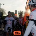 Ride25 London to Paris Cycling Holiday 184