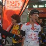 Ride25 London to Paris Cycling Holiday 185