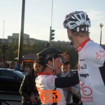 Ride25 London to Paris Cycling Holiday 187