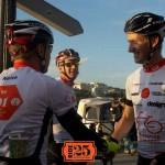 Ride25 London to Paris Cycling Holiday 189