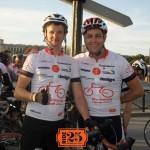 Ride25 London to Paris Cycling Holiday 190