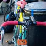 Ride25 London to Paris Cycling Holiday 19
