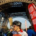 Ride25 London to Paris Cycling Holiday 193