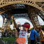 Ride25 London to Paris Cycling Holiday 194