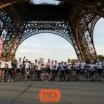 Ride25 London to Paris Cycling Holiday 197