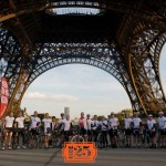 Ride25 London to Paris Cycling Holiday 198
