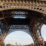 Ride25 London to Paris Cycling Holiday 199