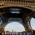 Ride25 London to Paris Cycling Holiday 200