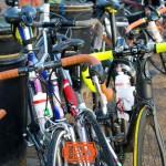 Ride25 London to Paris Cycling Holiday 20