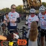 Ride25 London to Paris Cycling Holiday 201