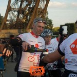 Ride25 London to Paris Cycling Holiday 202