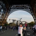 Ride25 London to Paris Cycling Holiday 203