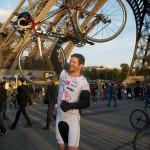 Ride25 London to Paris Cycling Holiday 204