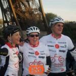 Ride25 London to Paris Cycling Holiday 205