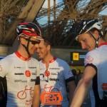 Ride25 London to Paris Cycling Holiday 206